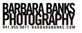 Barbara Banks Photography