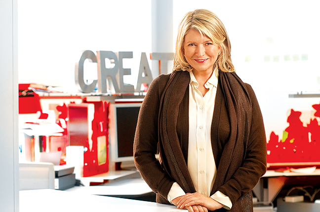 RCAD Martha Stewart Sarasota portrait photographer Sarasota commercial photgrapher